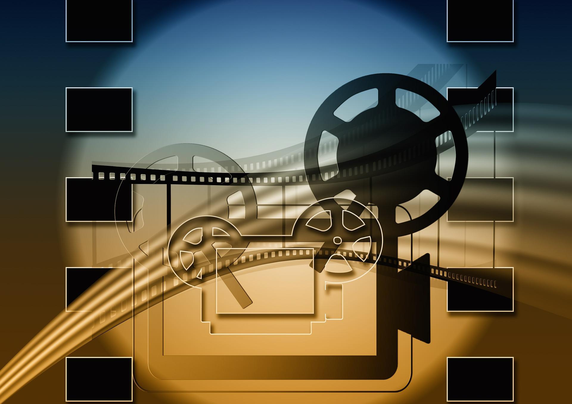 Amore per il cinema, l'Abruzzo è la seconda regione italiana