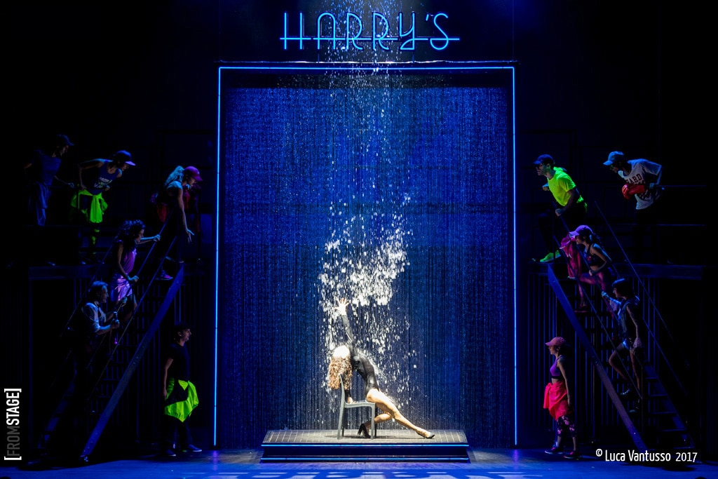 flashdance foto2