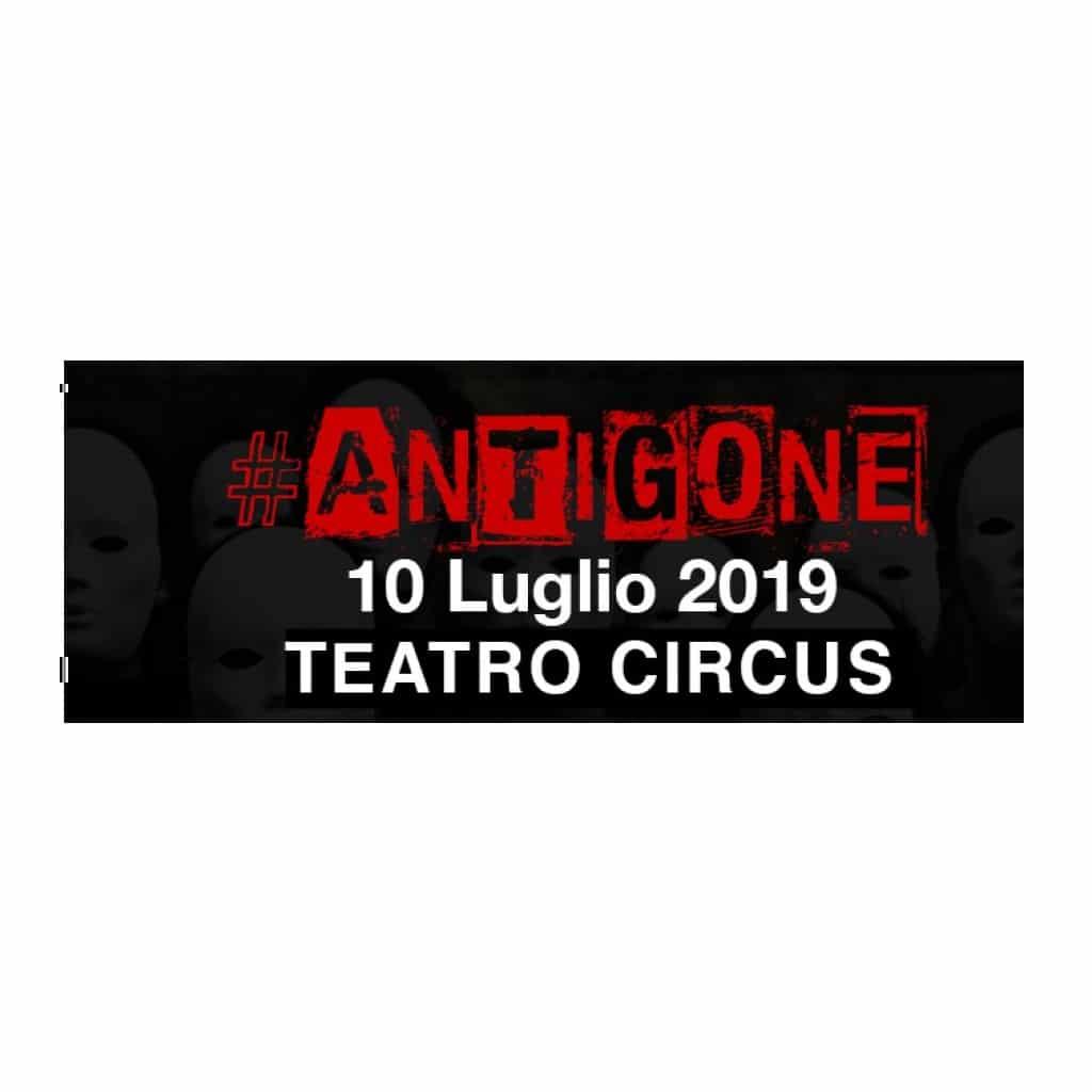 Stasera al Teatro D'Annunzio di Pescara foto
