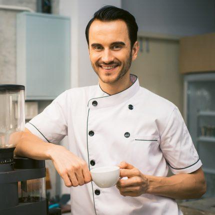 Caffè: cialde o capsule