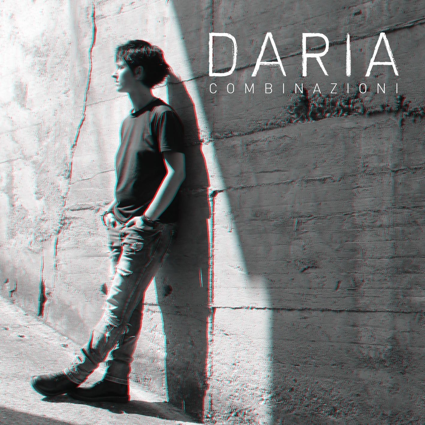 Daria: a Guardiagrele