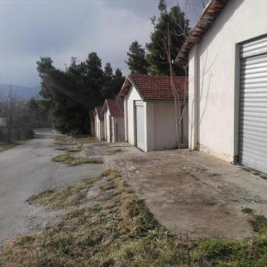 Sulmona: Campo 78
