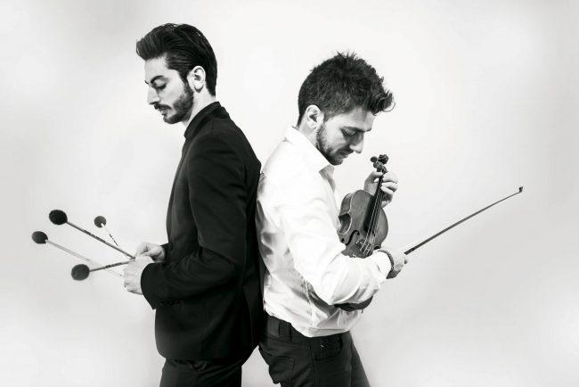 SinfonicaMenteDuo