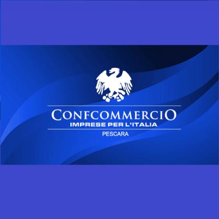 Confcommercio Pescara