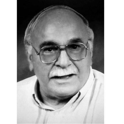 James John Mazzaferro