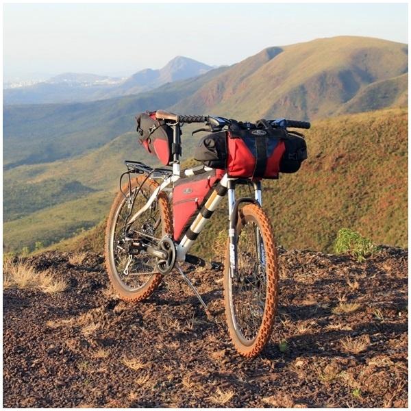 Abruzzo Bike friendly