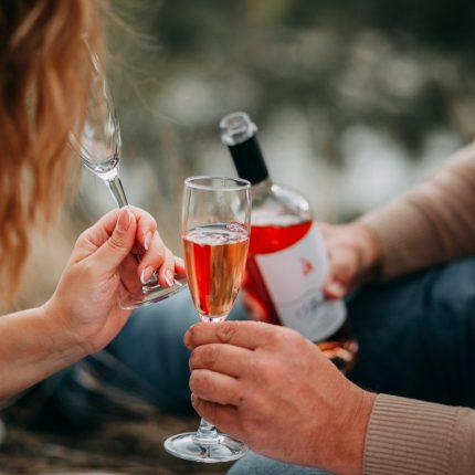 San Valentino: OpenTable