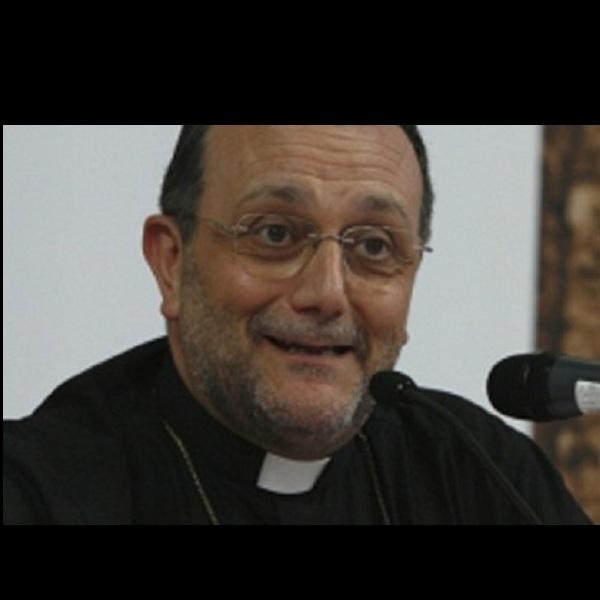 Monsignor Valentinetti