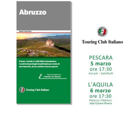 Guida Verde Abruzzo