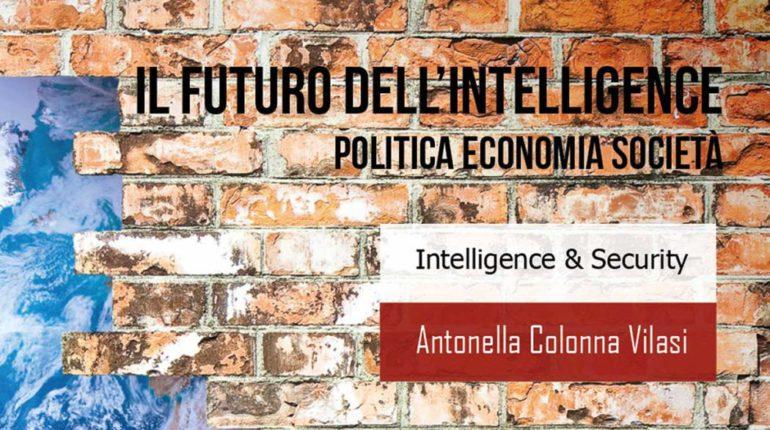 Doppio appuntamentoper Antonella Colonna