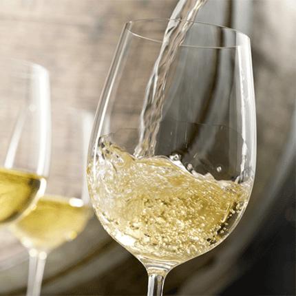 """Tre Bicchieri del Gambero Rosso, prestigioso riconoscimento per """"Tegèo"""" Abruzzo Pecorino Superiore 2018 di Codice Vino"""