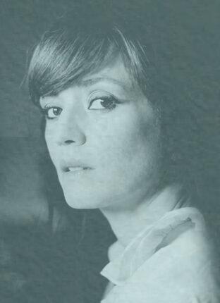 Carmen Consoli in concerto a Pescara nel 2021
